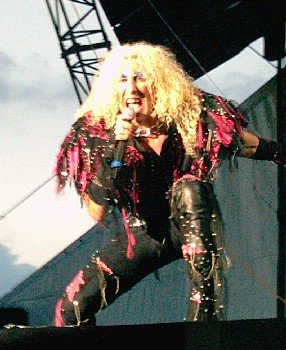 photo-dee-snider-vocals-twisted-sister-_90