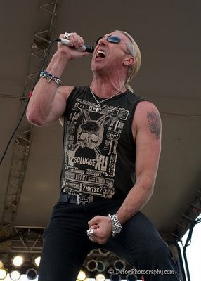 photo-dee-snider-vocals-twisted-sister-_97