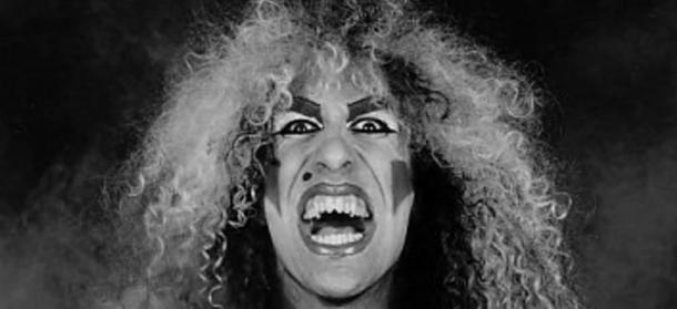 photo-dee-snider-vocals-twisted-sister-_98