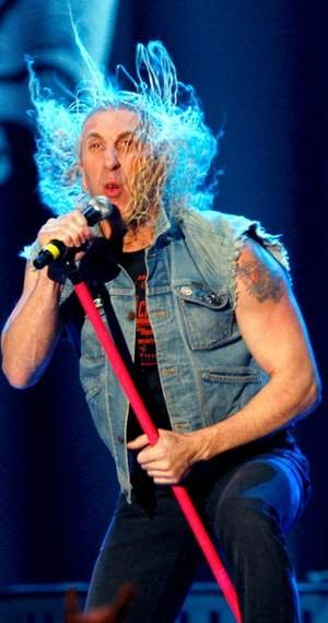 photo-dee-snider-vocals-twisted-sister-_89
