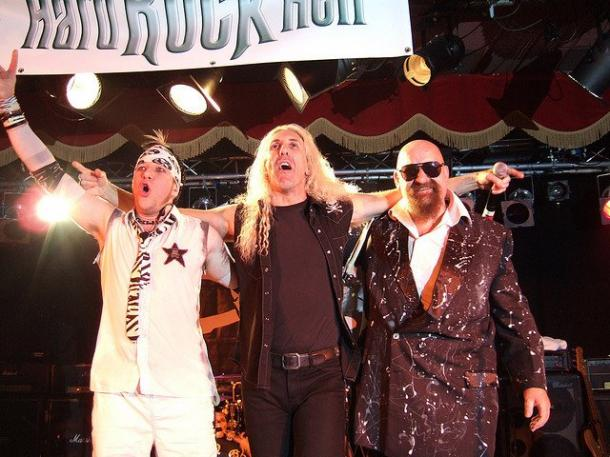photo-dee-snider-vocals-twisted-sister-_10