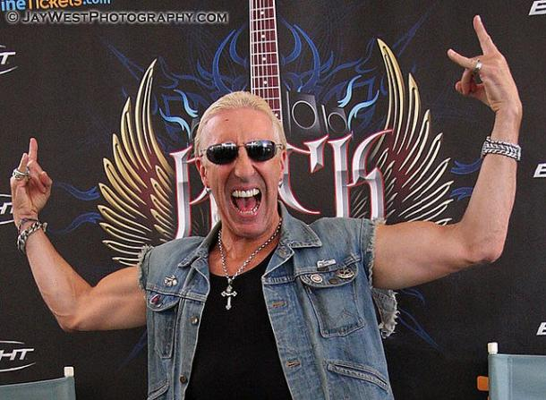 photo-dee-snider-vocals-twisted-sister-_28