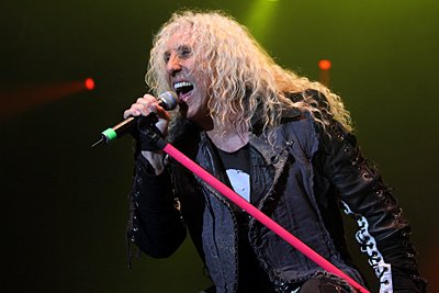 photo-dee-snider-vocals-twisted-sister-_12