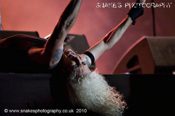 photo-dee-snider-vocals-twisted-sister-_72