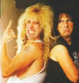 photo-dee-snider-vocals-twisted-sister-_87