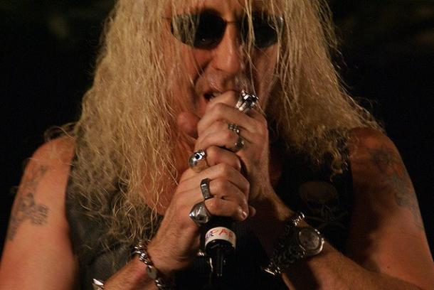 photo-dee-snider-vocals-twisted-sister-_66