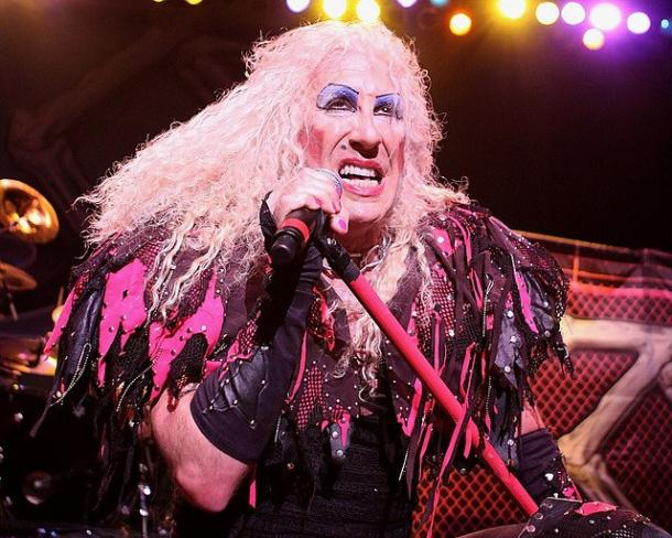 photo-dee-snider-vocals-twisted-sister-_47