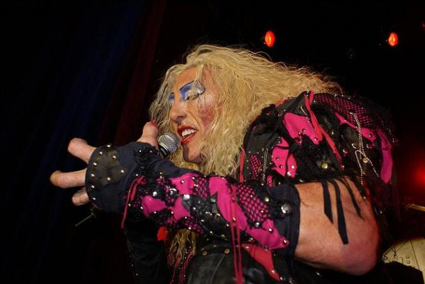 photo-dee-snider-vocals-twisted-sister-_51
