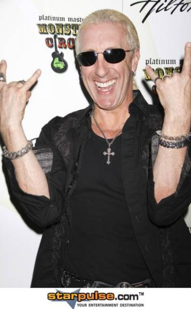 photo-dee-snider-vocals-twisted-sister-_96
