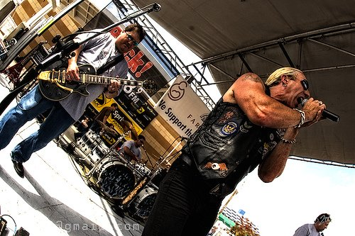 photo-dee-snider-vocals-twisted-sister-_58