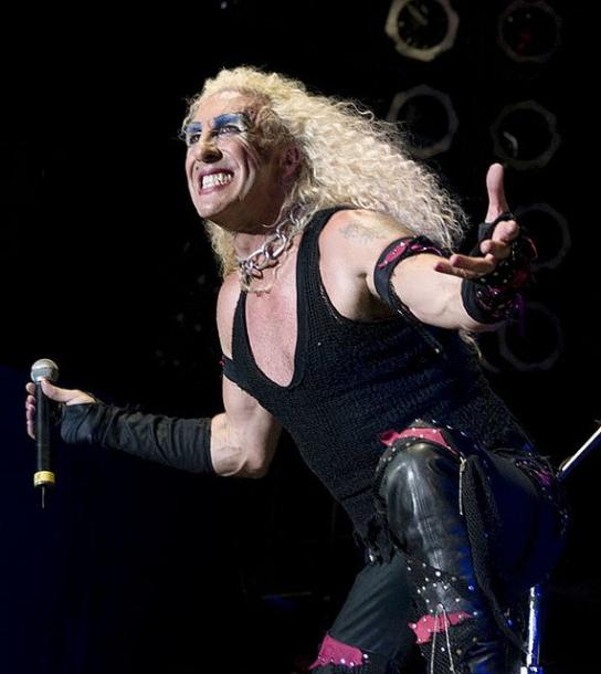 photo-dee-snider-vocals-twisted-sister-_31