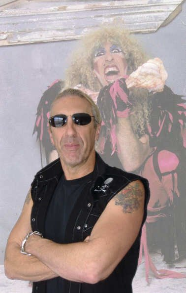 photo-dee-snider-vocals-twisted-sister-_99