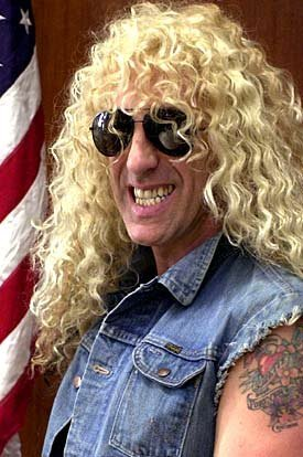 photo-dee-snider-vocals-twisted-sister-_82