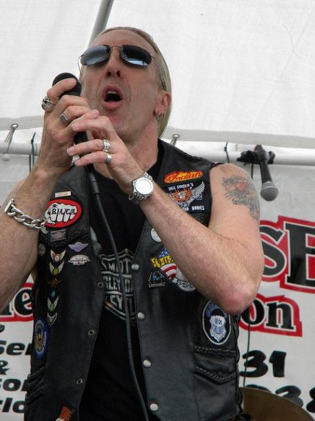photo-dee-snider-vocals-twisted-sister-_52