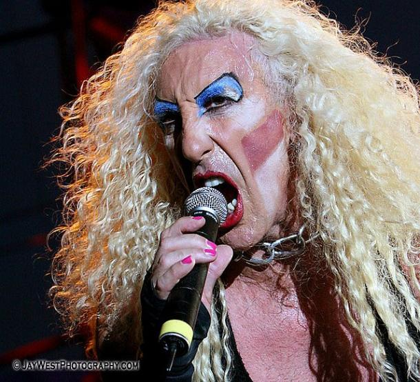 photo-dee-snider-vocals-twisted-sister-_20