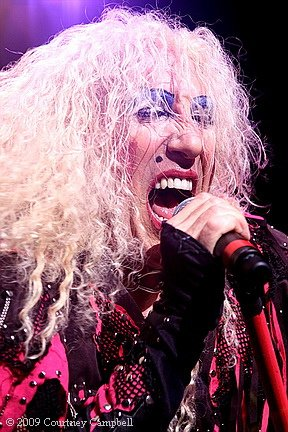 photo-dee-snider-vocals-twisted-sister-_40