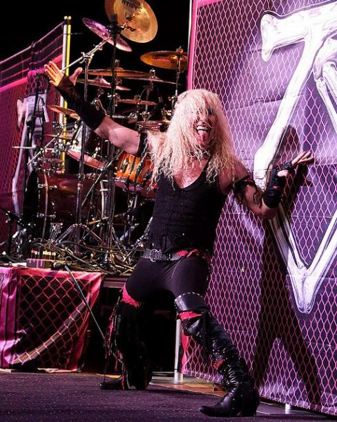 photo-dee-snider-vocals-twisted-sister-_49