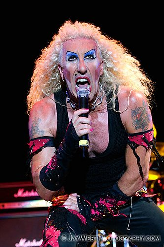 photo-dee-snider-vocals-twisted-sister-_21