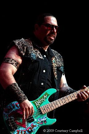 photo-mark-mendoza-animal-bassist-twisted-sister-_15