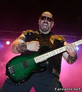 photo-mark-mendoza-animal-bassist-twisted-sister-_4