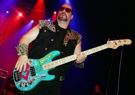 photo-mark-mendoza-animal-bassist-twisted-sister-_7
