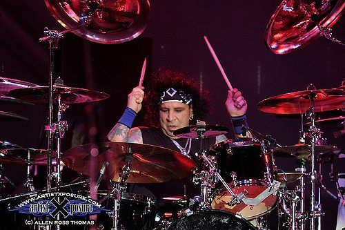 photo-a-j-pero-twisted-sister-drummer-_5