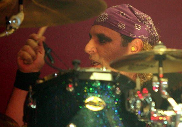 photo-a-j-pero-twisted-sister-drummer-_11