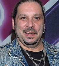 photo-a-j-pero-twisted-sister-drummer-_16
