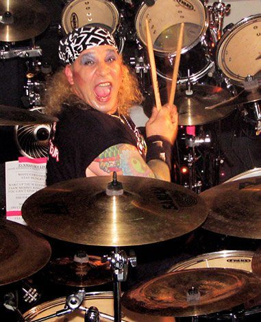 photo-a-j-pero-twisted-sister-drummer-_14