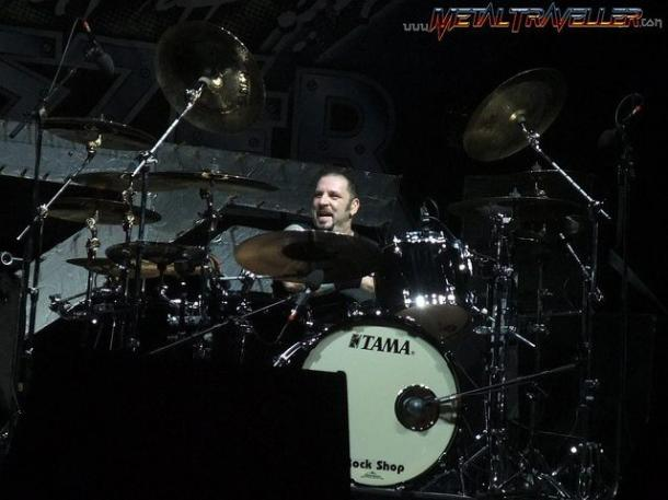 photo-a-j-pero-twisted-sister-drummer-_10