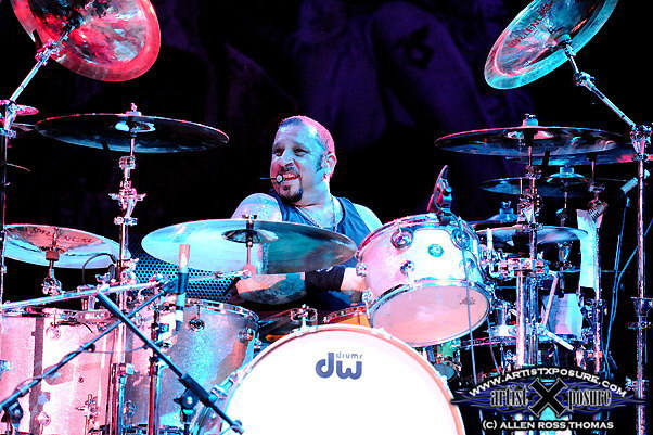 photo-aj-pero-twisted-sister-drummer-_14