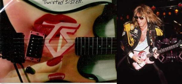 photo-jay-jay-french-guitarist-twisted-sister-_73