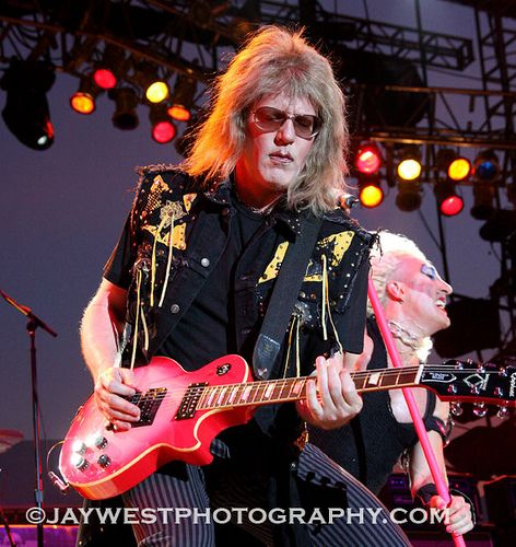 photo-jay-jay-french-guitarist-twisted-sister-_11