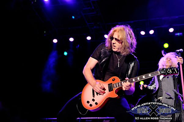 photo-jay-jay-french-guitarist-twisted-sister-_35