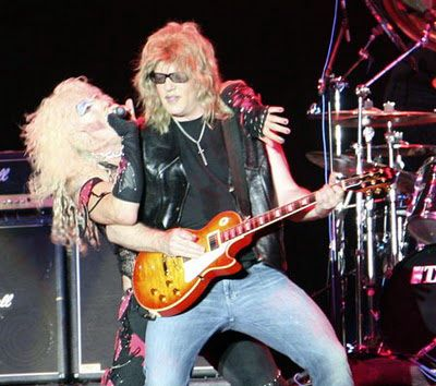 photo-jay-jay-french-guitarist-twisted-sister-_44