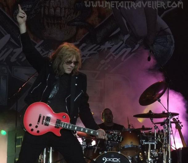photo-jay-jay-french-guitarist-twisted-sister-_33