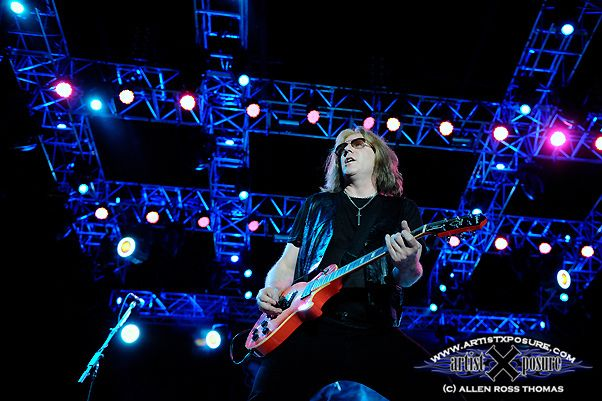 photo-jay-jay-french-guitarist-twisted-sister-_34