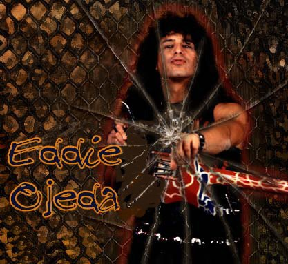 photo-eddie-ojeda-fingers-guitarist-twisted-sister-_12