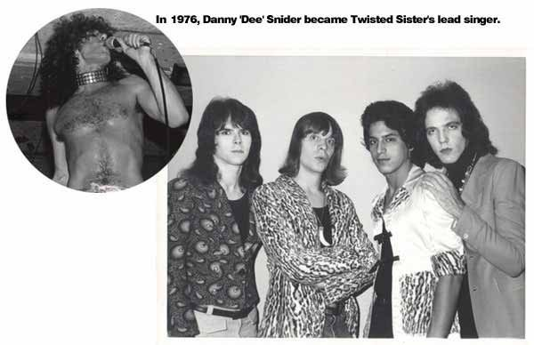 twisted-sister-early-band-photo-1972-1982-_6