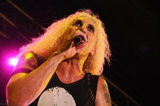 photo-Twisted-Sister-glam-metal-band-concert-v-moskve-2012