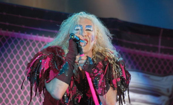 photo-Twisted-Sister-dee-snider-2009