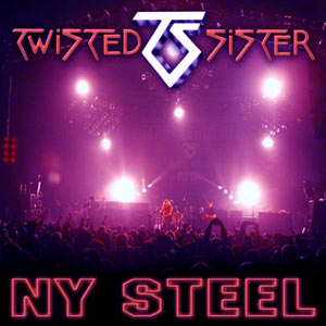 twisted-sister-new-york-steel-2001-ny-part-1.jpg_1