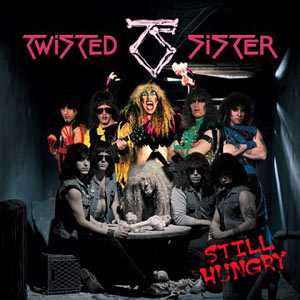 twisted-sister-still-hungry-2004-album_1