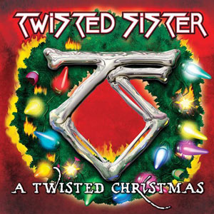 twisted-sister-a-twisted-christmas-2006-album_1