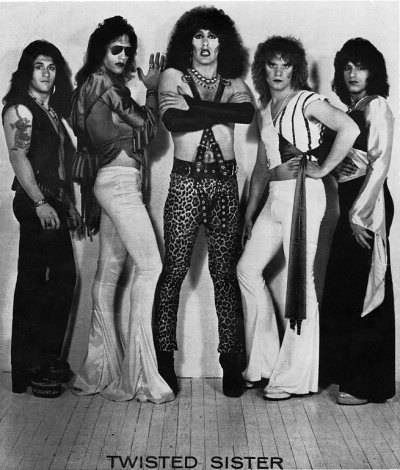 twisted-sister-early-band-photo-1972-1982-_1