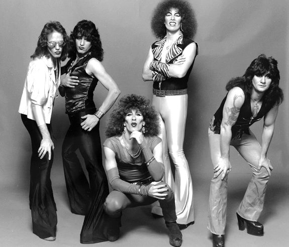 twisted-sister-early-band-photo-1972-1982-_2