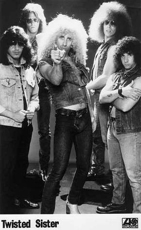 twisted-sister-early-band-photo-1972-1982-_3