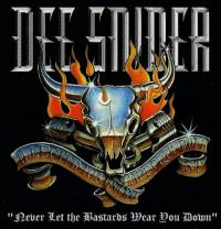 dee-snider-never-let-the-bastards-wear-you-down-2000-_1