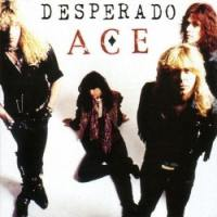 photo-desperado-ace-dee-snider-band-2006-_1