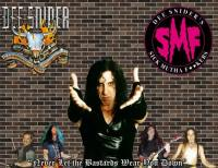 dee-snider-smf-band-photo-_1